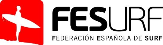 F.E. SURF