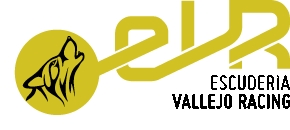 VALLEJO RACING