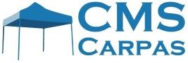 CMS Carpas