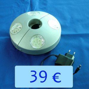 oferta lampara led